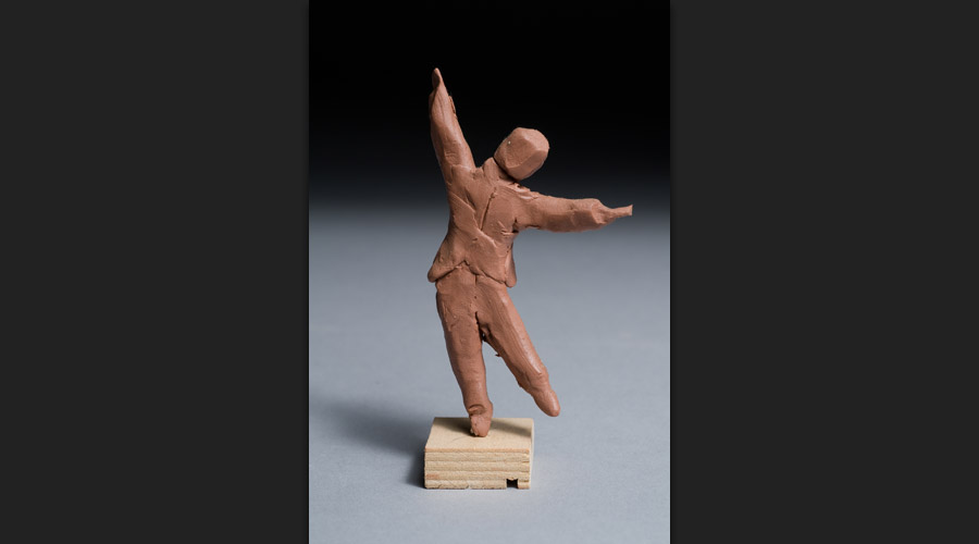 010-smalldancefigure.jpg